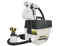Wagner Spraytech WallPerfect W867E I-Spray Spraying Kit 615 Watt 240 Volt 240V