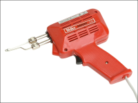 Weller 8100UD Expert Soldering Gun 100 Watt 240 Volt 240V