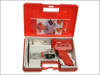 Weller 8100UDK Expert Soldering Gun Kit 100 Watt 240 Volt 240V