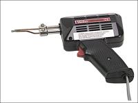 Weller 9200UD Soldering Gun 100 Watt 240 Volt 240V