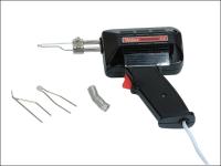Weller 9200UDK Soldering Gun Kit 100 Watt 240 Volt 240V