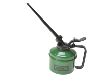 Wesco 20/N 350cc Oiler with 6in Nylon Spout 00208
