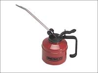 Wesco 3320 Oiler 350cc 00332