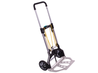 Wolfcraft 550 Adjustable Trolley TC850