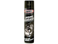 Wynns Engine Degreaser 600ml