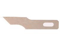 Xcelite XNB-105 Pack of 5 Stencil Blades