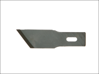 Xcelite XNB-201 Pack of 5 Chisel Blades