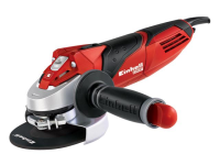 XMS Einhell TE-AG115 Angle Grinder 115mm