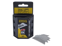 XMS FatMax® Utility Knife Blades (Pack 80)