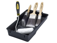 XMS Stanley Decorating Kit
