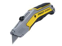 XMS Stanley FatMax® ExoChange™ Knife