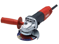 XMS Flex L815 Mini Grinder 115mm 800W 240V
