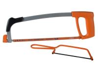 XMS Bahco 317/239 Hacksaw & Junior Hacksaw Pack