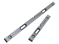 XMS Stanley FatMax® Pro Level (Twin Pack)