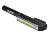 XMS Lighthouse COB LED Pen Style Magnetic Inspection Light