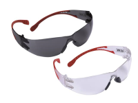 XMS Scan Safety Specs (Twin Pack)