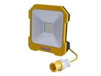XMS Faithfull Power Plus IP54 Task Light 20W 110V Version