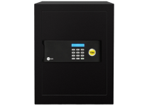 Yale Locks Premium Office Safe (1k Cash) 400 x 350 x 340mm