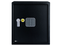 Yale Locks Value Safe - Large