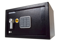 Yale Locks Value Safe - Medium