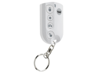 Yale Alarms Easy Fit Remote Keyfob