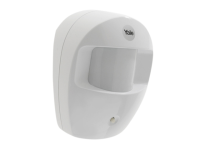 Yale Alarms Easy Fit Pet Friendly PIR Detector