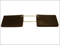 Zarges Ladder Mat