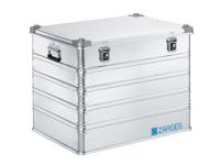 Zarges K470 Aluminium Case 750 x 550 x 580mm