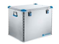 Zarges 40706 Eurobox Aluminium Case 750 x 550 x 580mm (Internal)