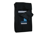 Zarges Telemaster Carry Bag