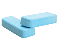 Zenith Profin Blumax Polishing Bars (Pack of 2) - Blue