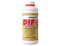 Zinsser DIF® Wallpaper Stripper Concentrate 1 Litre