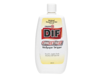 Zinsser Dif Concentrate Wallpaper Stripper 2.5 Litre