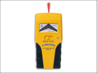 Zircon MultiScanner Pro SL Edge Finder