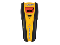 Zircon MultiScanner I520 OneStep Centre Finder