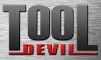 Tool Devil